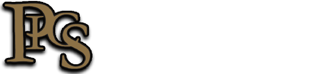 Petersen International Consulting Services